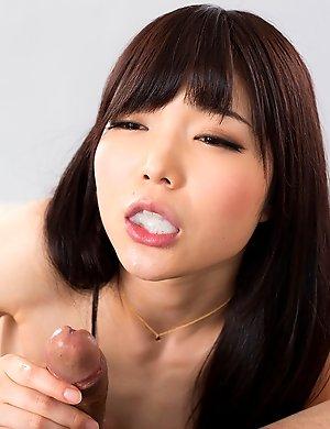 Asian Bigcock 45