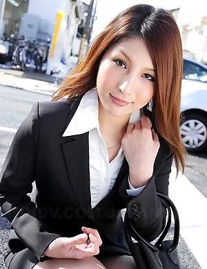 Free Asian Secretary Pics